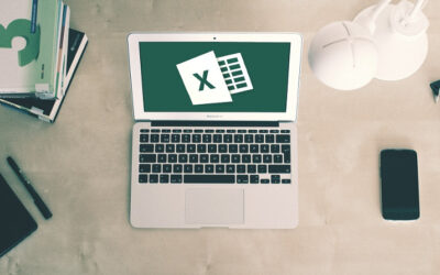 CORSO EXCEL FOR BUSINESS