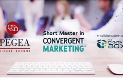 short convergent marketing