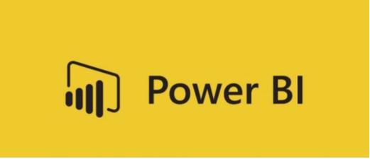 Corso di formazione Power Business Intelligence